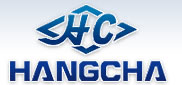Zhejiang Hangcha Imp. & Exp. Co., Ltd.